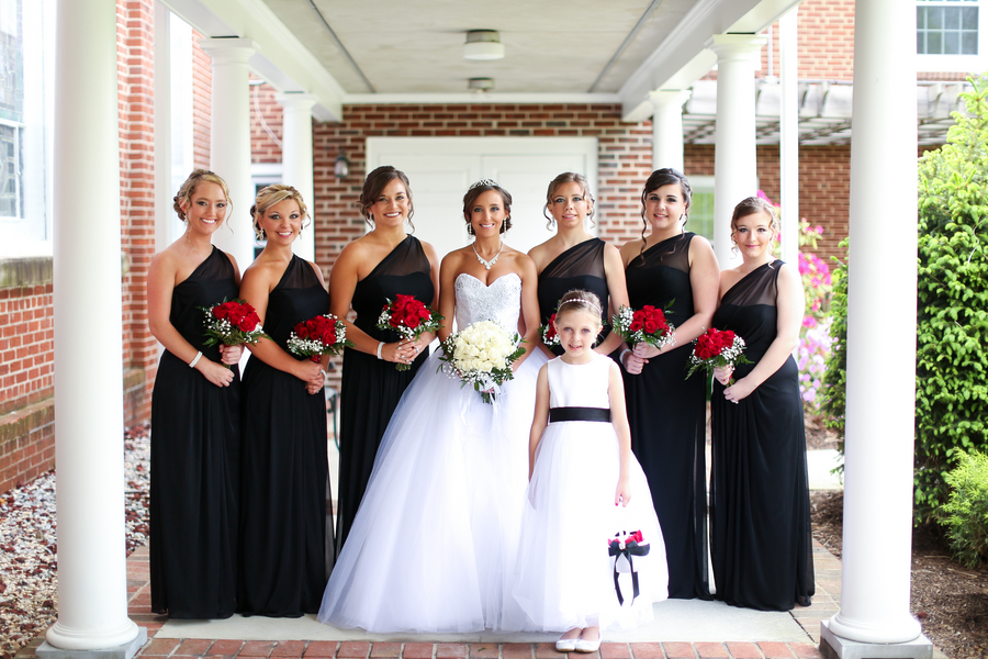 Kaitlyn_Josh_Holston_wedding04