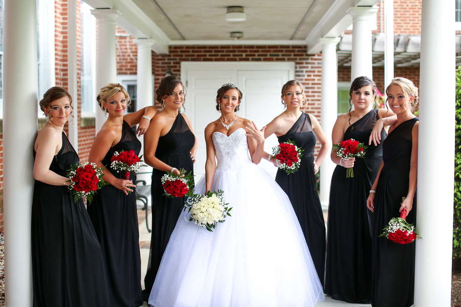 Kaitlyn_Josh_Holston_wedding07