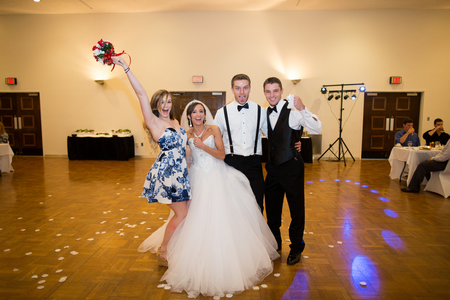 Kaitlyn_Josh_Holston_wedding27