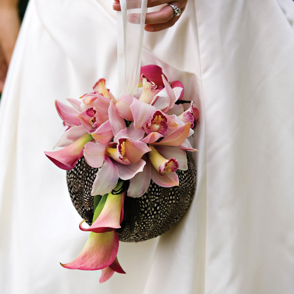 bouquet_bag