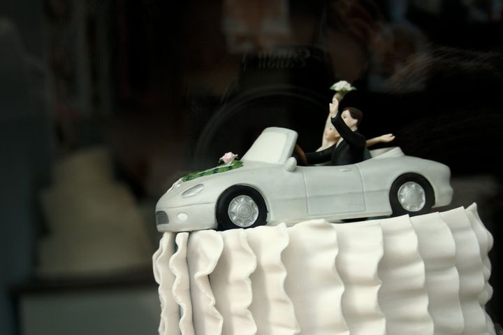 car_wedding08