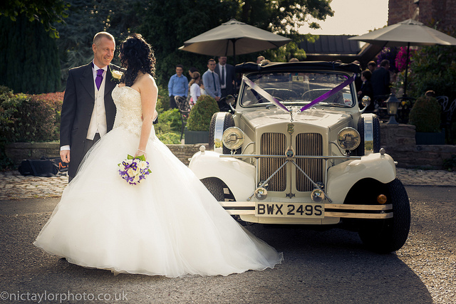 car_wedding09