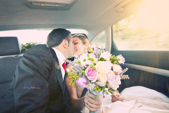 car_wedding12