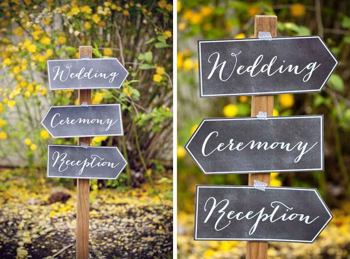 chalkboard_weddingarrows02