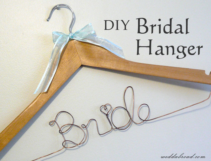 diy_bridal_hanger01