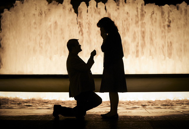 emotional_marriage_proposal