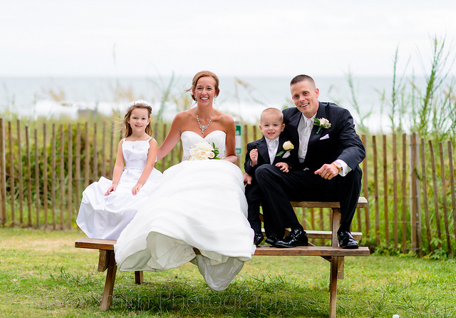 family_wedding_merit03
