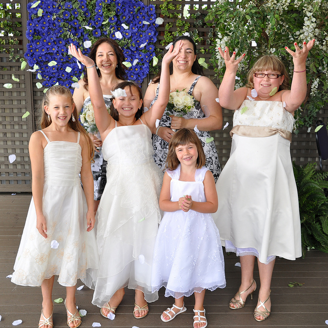 family_wedding_merit05