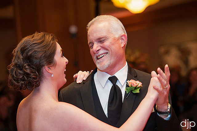 father_daughter_dance02