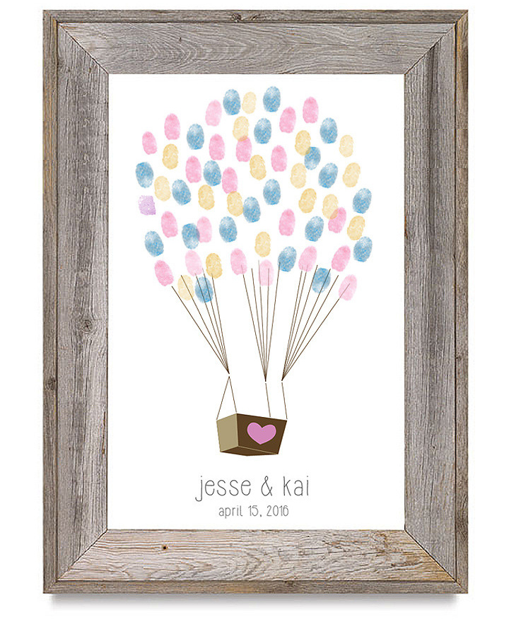 guestbook_fingerprint_balloon