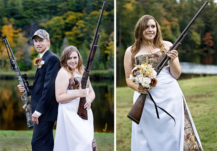gun_wedding05_2