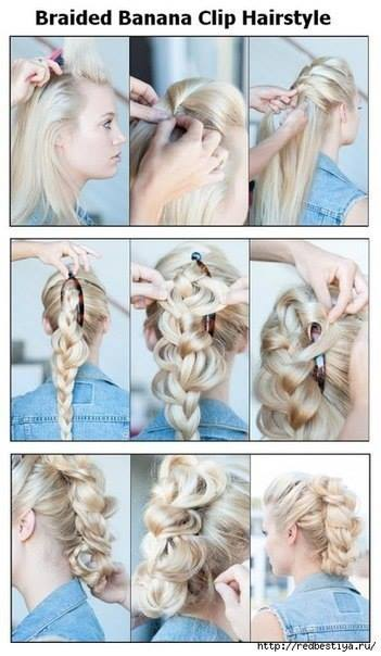 hairstyle_d006