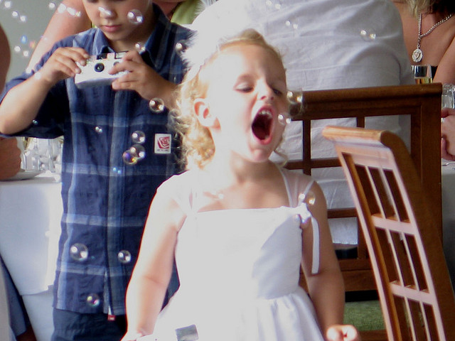 kids_wedding_fun01