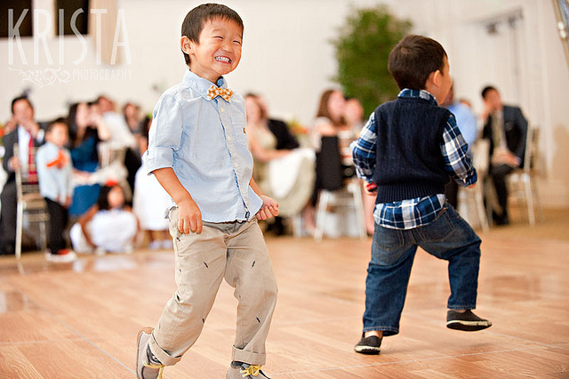 kids_wedding_fun02