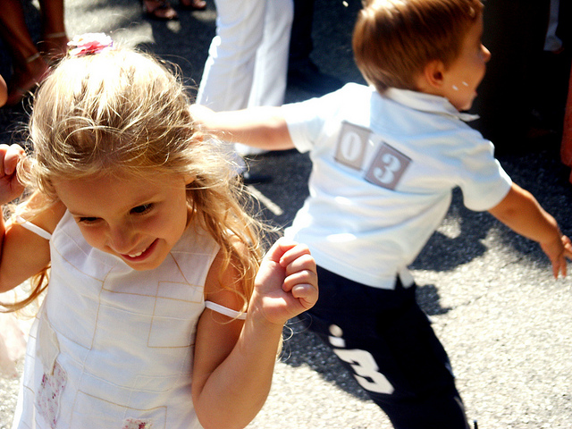 kids_wedding_fun05