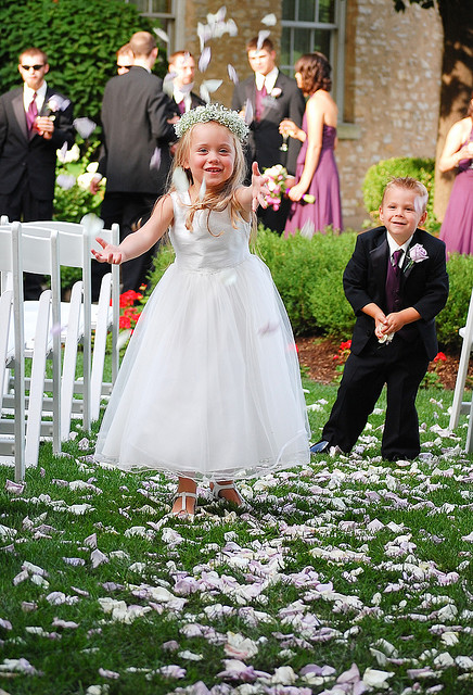 kids_wedding_fun06