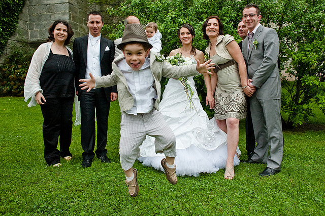 kids_wedding_fun07