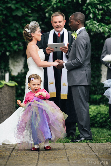 kids_wedding_fun08