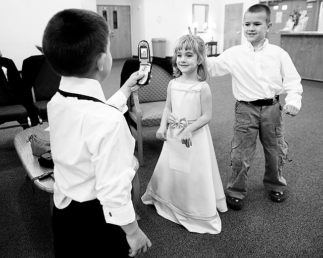 kids_wedding_fun12