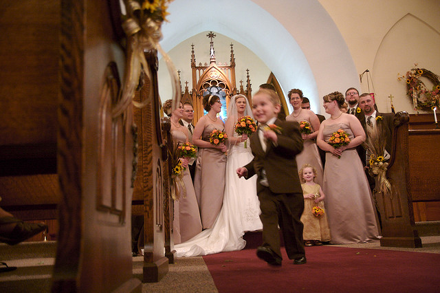 kids_wedding_fun18