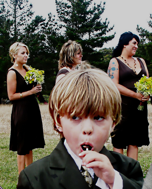 kids_wedding_fun20