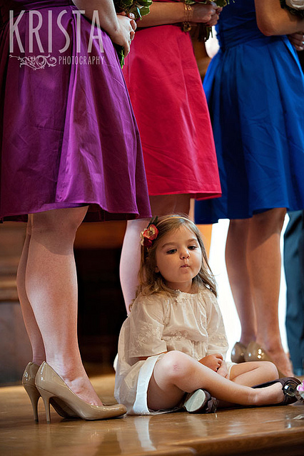 kids_wedding_fun21