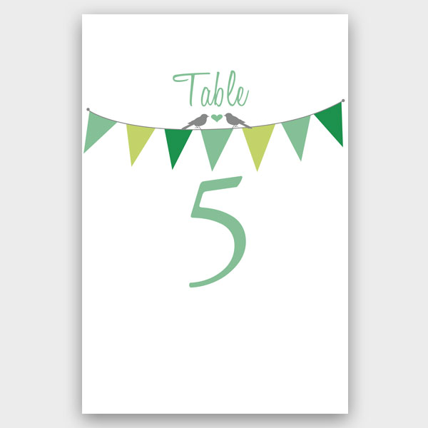 m_table_numbers06