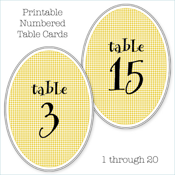 m_table_numbers14