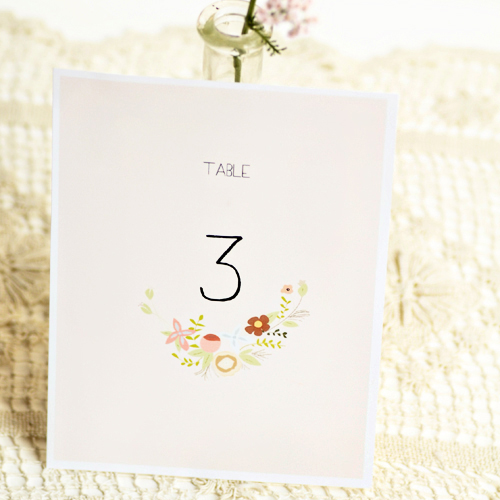m_table_numbers23