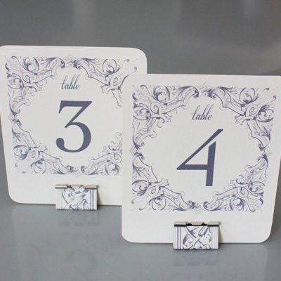 m_table_numbers29