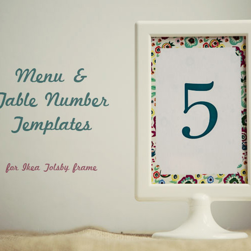 m_table_numbers38