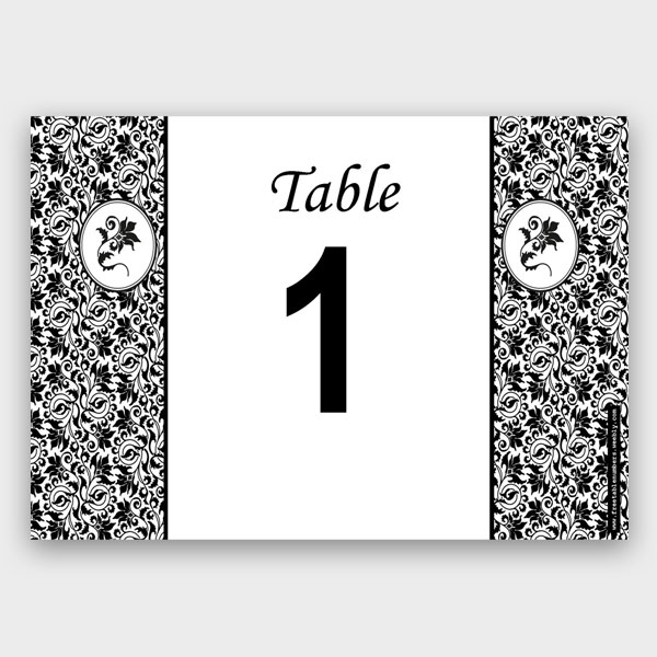 m_table_numbers43
