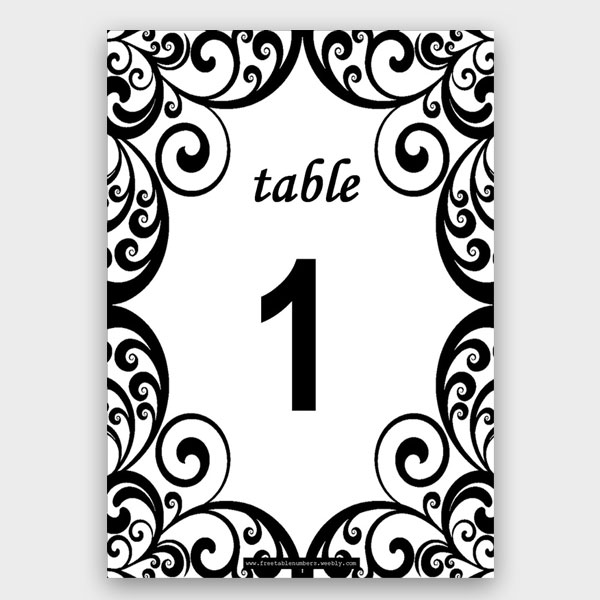 m_table_numbers44