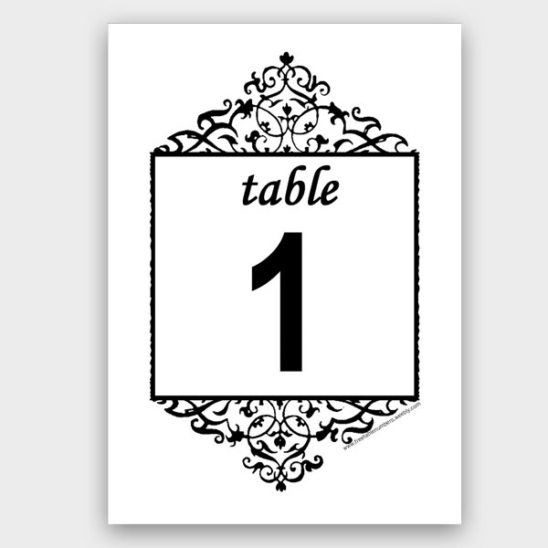 m_table_numbers47