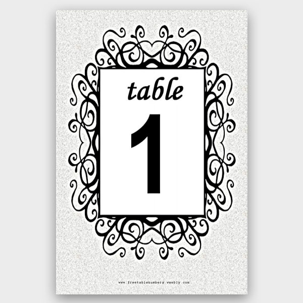 m_table_numbers48