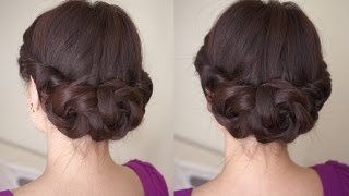 movies_hairstyle01