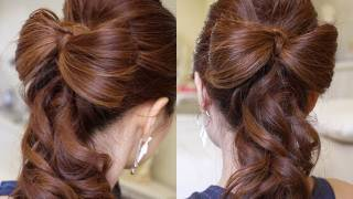 movies_hairstyle02