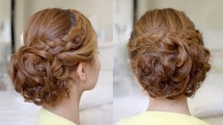movies_hairstyle03