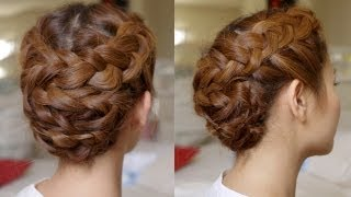 movies_hairstyle04