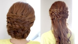 movies_hairstyle05