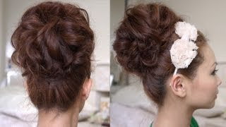 movies_hairstyle09