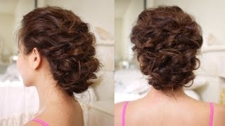 movies_hairstyle10