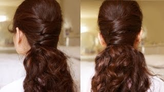 movies_hairstyle11