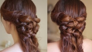 movies_hairstyle12
