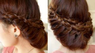 movies_hairstyle13