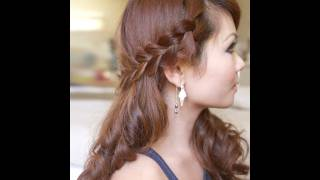 movies_hairstyle14