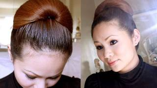 movies_hairstyle16