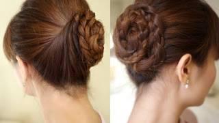 movies_hairstyle17