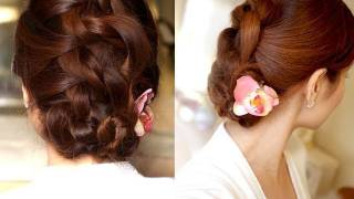 movies_hairstyle18
