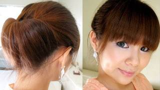 movies_hairstyle19